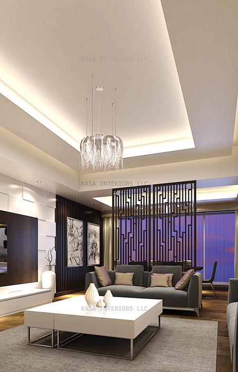 1703-apartment-marina